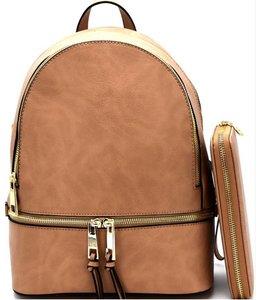 Backpack 1062