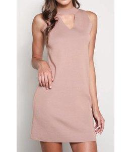 Wishlist Bodycon Dress 8330