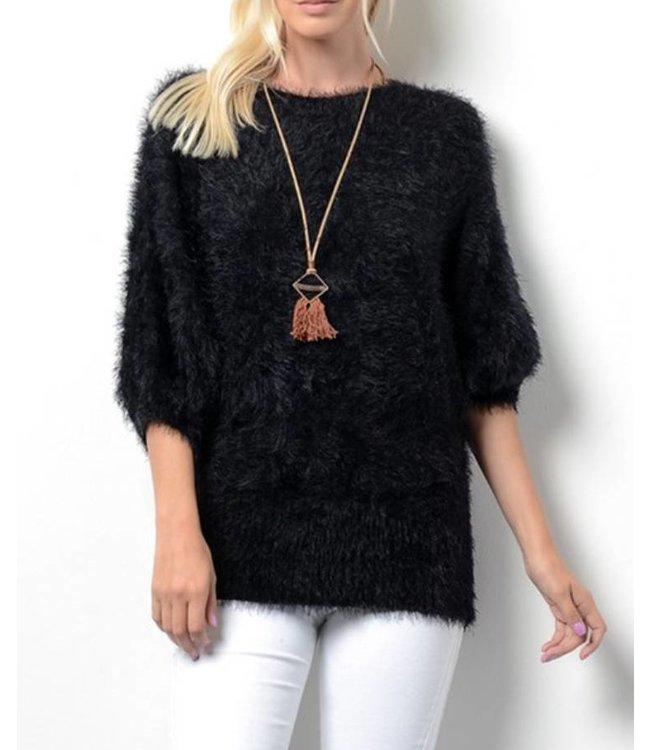 Sweater 7168