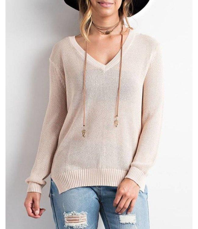 Sweater 8124