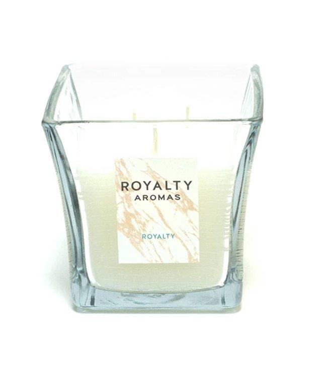 Royalty Aroma - 12oz