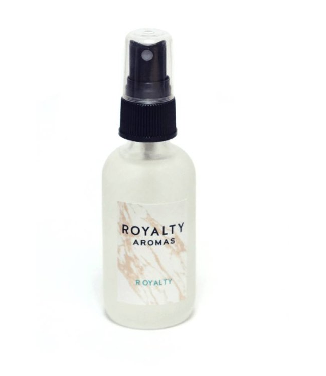 Room Spray - 2oz