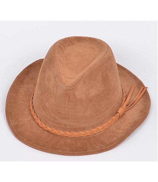 Hat 1454
