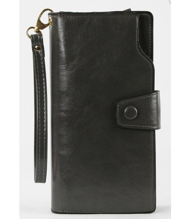 Envelope Wallet 1241