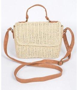Woven Bag 5919