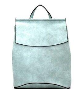Backpack 0318