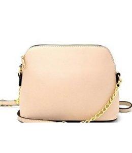 Cross Body purse 6800