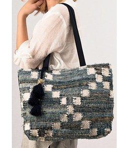 Duffle Bag 2326
