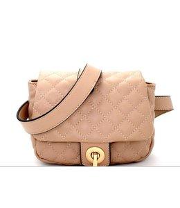 Hip Bag 87672