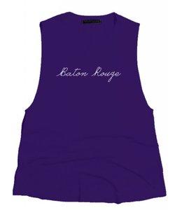 RR Baton Rouge Top 3359