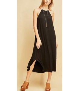 ETO Midi Dress 3910
