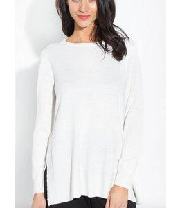 FF Knit-Sweater 14213