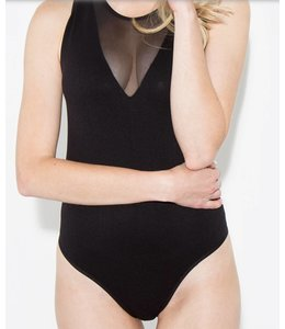SL Basic Bodysuit 1266