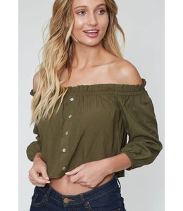 d55ba9957834 PLC Off the Shoulder Top 32445