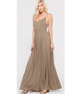 WL Maxi Dress 0103