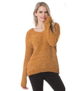 Shoe Shi Not your Basic Sweater 9242