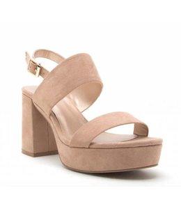 Shoe Shi Lawson-14