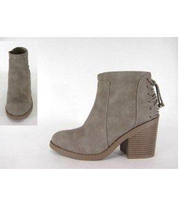 Shoe Shi Idaho