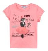 3Pommes 3Pommes - T-Shirt