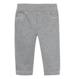 3Pommes 3Pommes - Pantalon