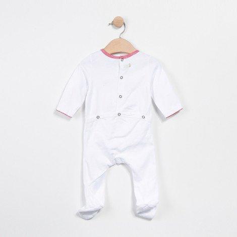 Catimini Catimini - Pyjama