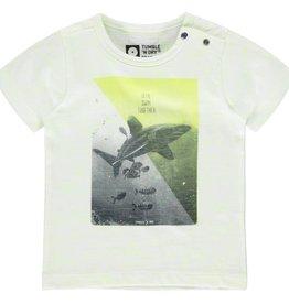 Tumblendry TumbleNdry - T-shirt