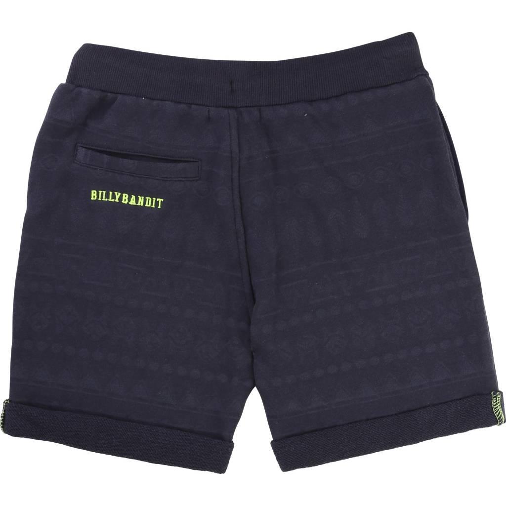 Billybandit Billybandit - Short
