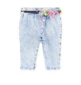Billieblush Billieblush - Pantalon