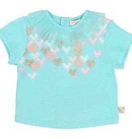 Billieblush Billieblush - T-shirt
