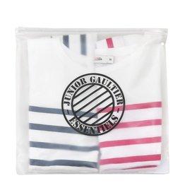 Jean-Paul Gaultier Jean-Paul Gaultier - T-Shirt