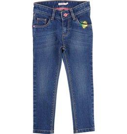 Billieblush Billieblush - Jeans
