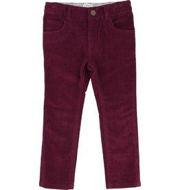 Carrement Beau Carrément Beau -Pantalon