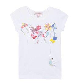 Lili Gaufrette Lili Gaufrette - T-shirt