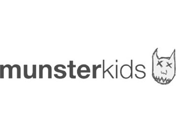 MunsterKids