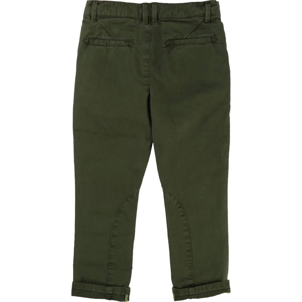 Billybandit Billybandit - Pantalon