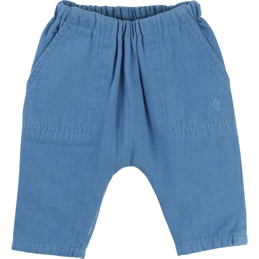 Carrement Beau Carrément Beau - Pantalon