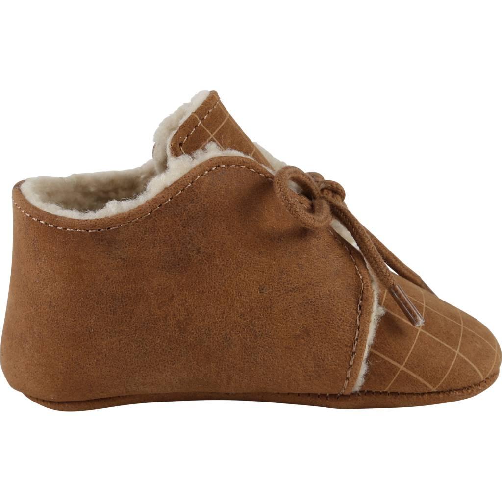 Carrement Beau Carrément Beau - Chaussure
