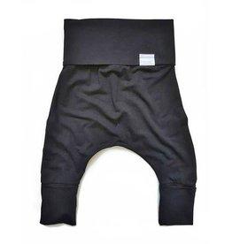 Kid's Stuff Kid's Stuff - Pantalon évolutif