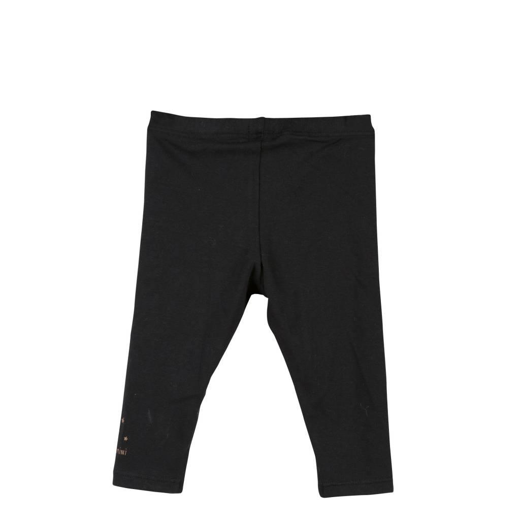 Catimini Catimini - Pantalon