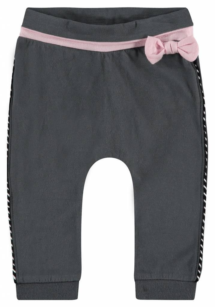 Noppies Noppies - Pantalon