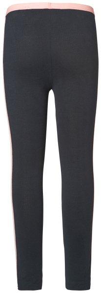 Noppies Noppies - Pantalon Legging