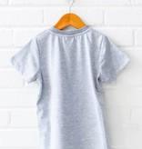 Birdz Birdz - T-Shirt