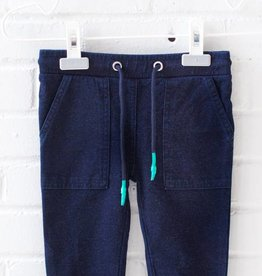 Birdz Birdz - Pantalon de survêtement