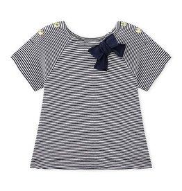 Petit Bateau Petit bateau - T-shirt