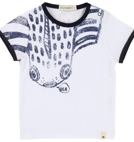 Billybandit Billybandit - T-Shirt