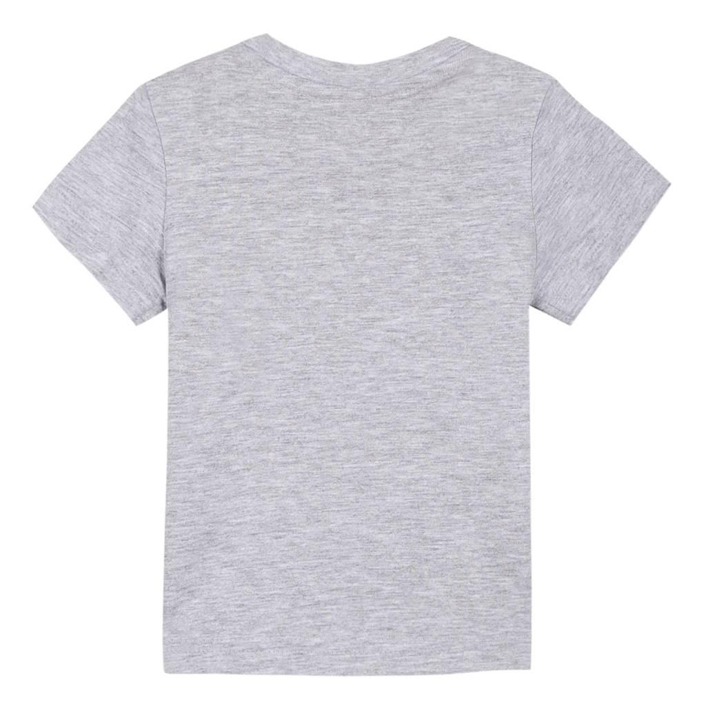 3Pommes 3 Pommes - T-shirt