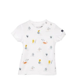 Catimini Catimini - T-Shirt