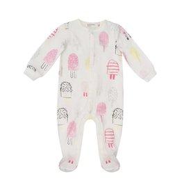 Petit Lem Petit Lem - Pyjama