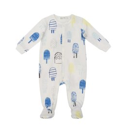 Miles Baby Petit Lem - Pyjama