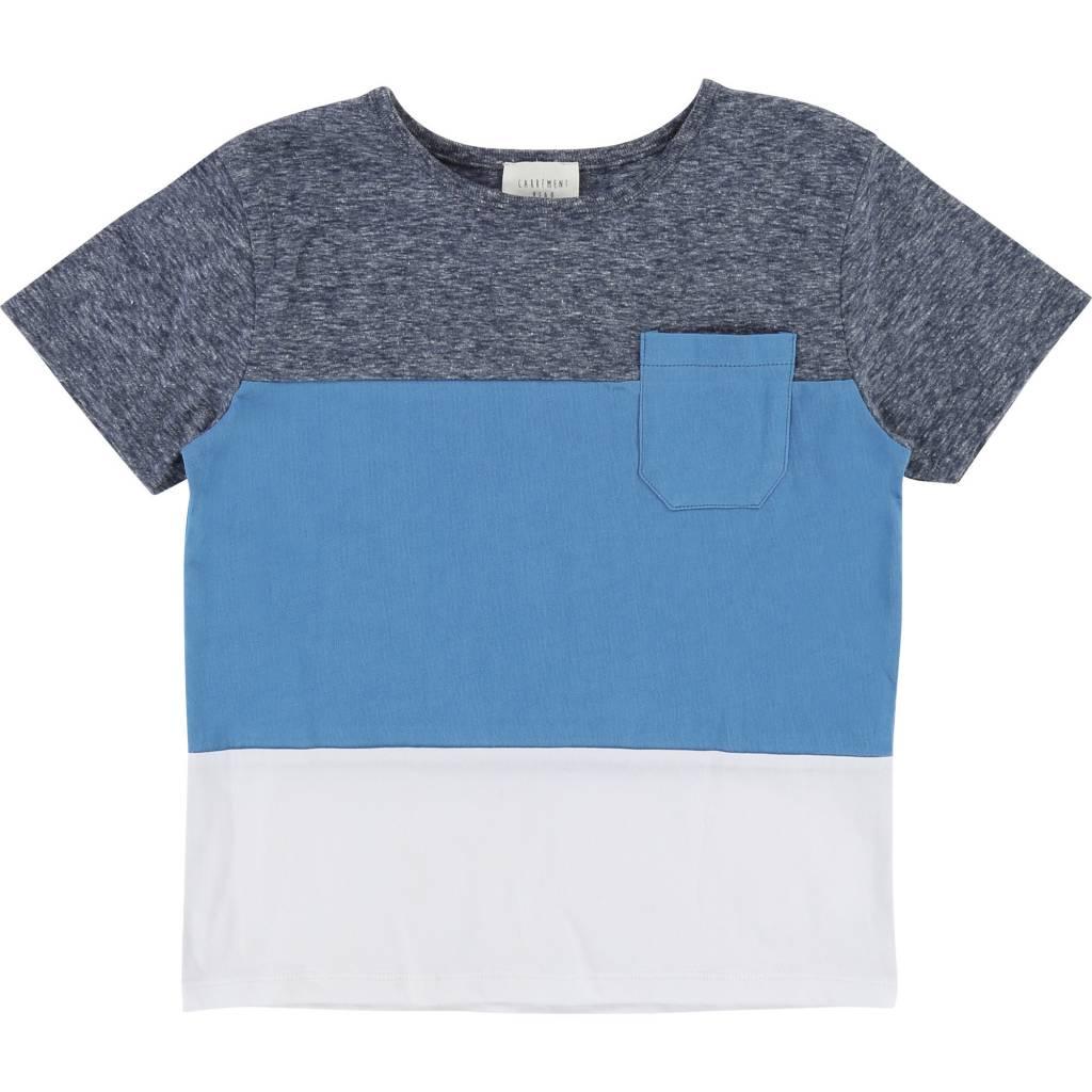 Carrement Beau Carrément Beau - T-shirt